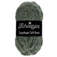 Scheepjes Sweetheart Soft Brush 527