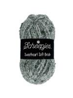 Scheepjes Sweetheart Soft Brush 528