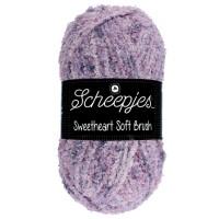 Scheepjes Sweetheart Soft Brush 533